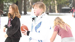 2014 Hartland Junior Winter Camp-193