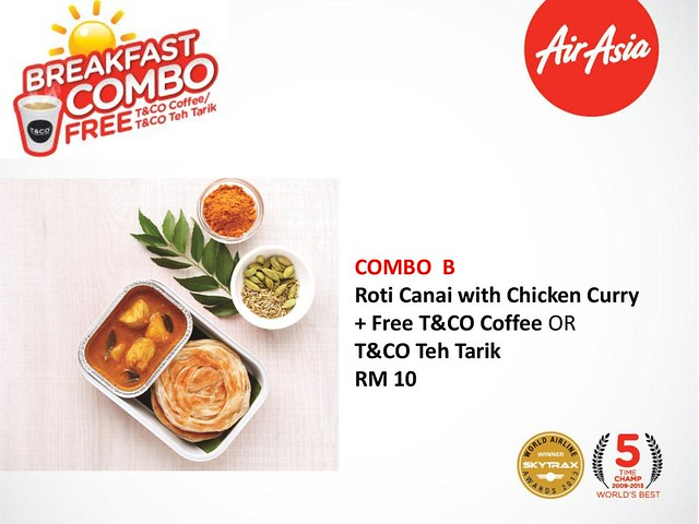Breakfast Combo - Product Deck-page-007