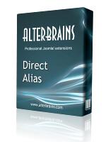 Direct Alias