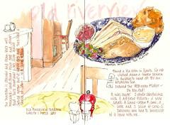 11-09-13a by Anita Davies