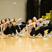 Crowd Pleasers 2-15-14-273.jpg by Pure Gold Dance Team 2013-2014