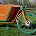 WorkCycles-Kr8-Green-Orange 3