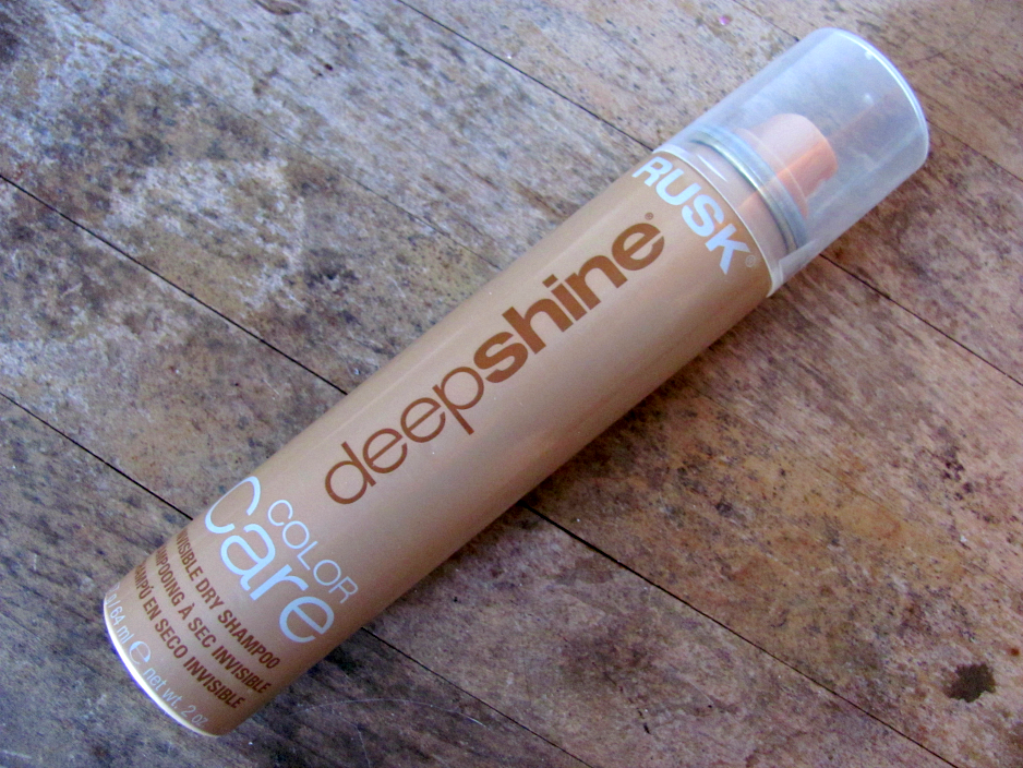 rusk-deepshine-color-care-invisible-dry-shampoo-southern-charmed-blog