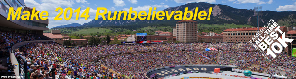 2014 Runbelievable