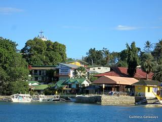 mindoro-puerto-galera.jpg