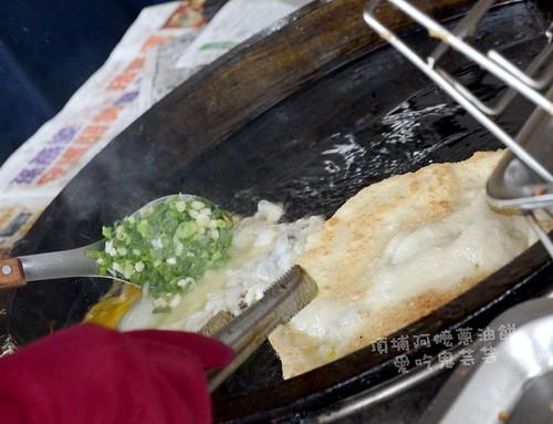 1頂埔阿嬤蔥油餅_005.jpg