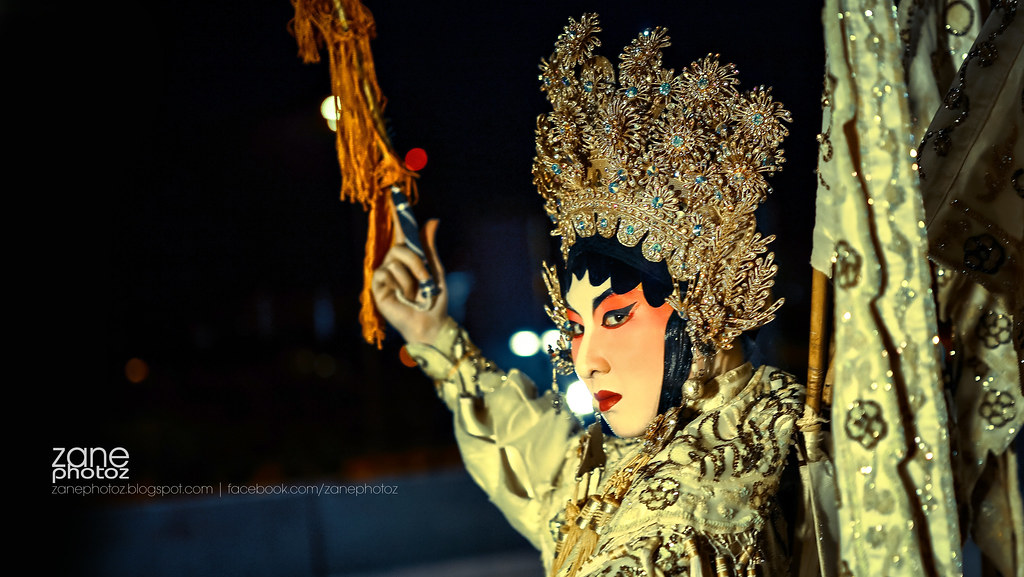 http://zanephotoz.blogspot.com/2014/03/svet-chinese-opera.html