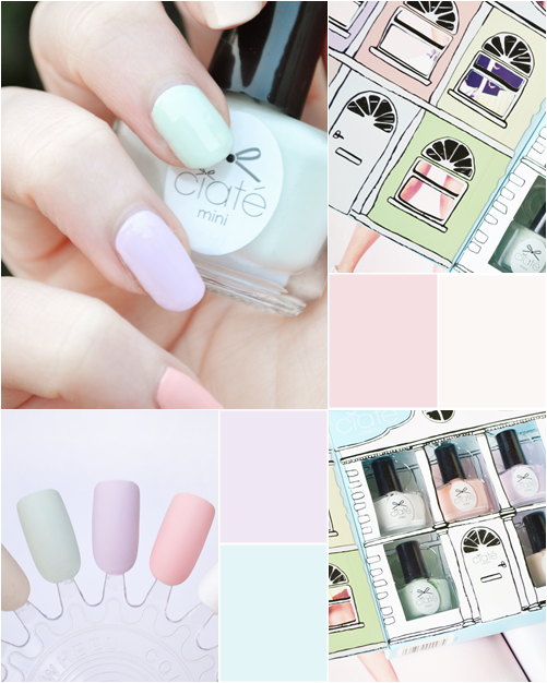Ciate_Dolls_House_Nail_Set