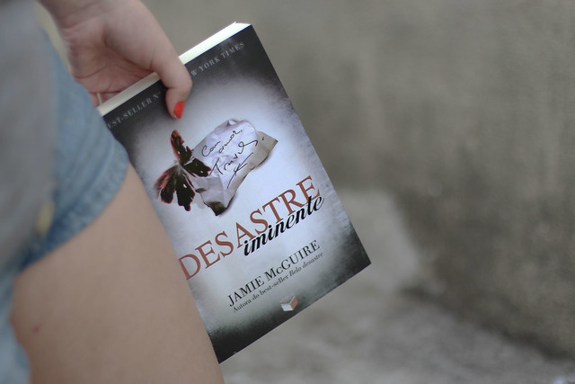 Book = love. ♥