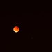 Eclipse and Mars