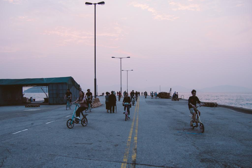 無標題 健康空氣行動 x Bike The Moment - 小城的簡單快樂 健康空氣行動 x Bike The Moment - 小城的簡單快樂 13893050474 305c2e0edc b