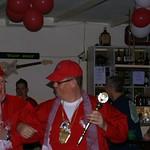 12-2 2013 Boerenbal avond