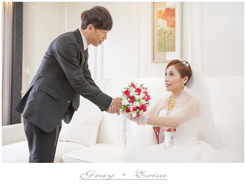 婚禮預告-凱撒大飯店010