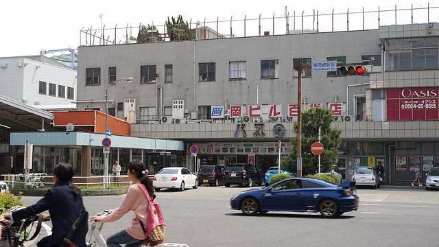 Oka-building_19