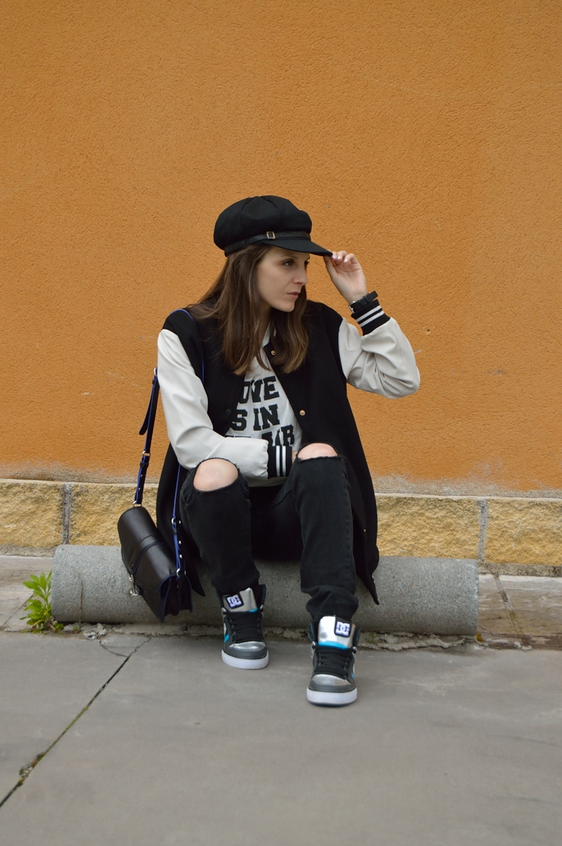 lara-vazquez-madlulablog-fashion-trends-look-black