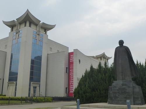 Fujian-Fuzhou-Parc-Lac Ouest (63)