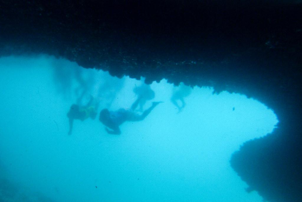 Siargao, Surigao del Norte, Surfing, Cloud 9, Surfer, Waves, Hagukan Cave, Sohoton Lagoon, Spelunking