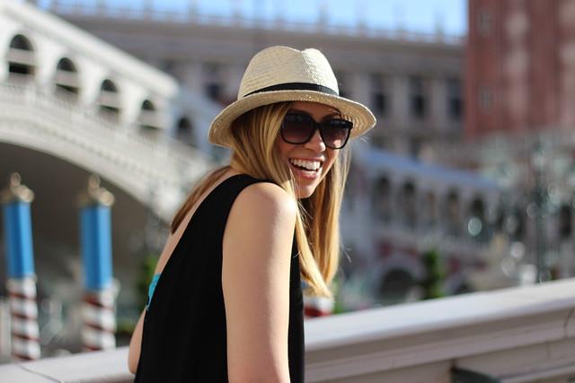 Team Babydoll : Lulu's Fashion Faceoff : Living After Midnite