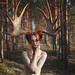 Anastacia by vk.com/gustarev | Maksim Gustarev