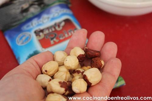 Potaje de castañas con acelgas y calabaza www.cocinandoentreolivos (27)