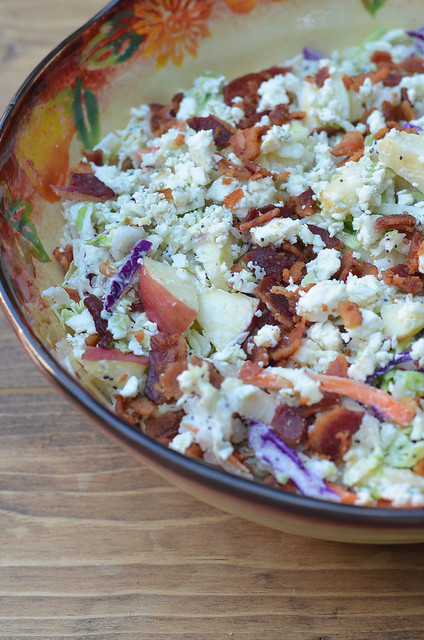 Apple, Bacon, Blue Cheese Slaw (10 of 17).jpg