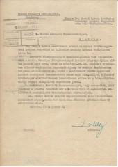 V/3. 7 tema IV. 810-b. 11966-1944. -a