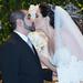 Casamento Fernanda e Gabriel Rizk - Cerimonial