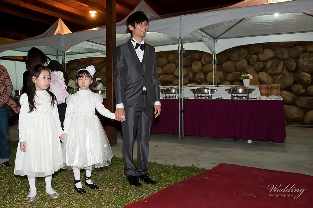 '婚禮紀錄,婚攝,台北婚攝,戶外婚禮,婚攝推薦,BrianWang124'