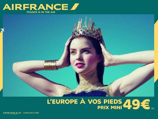 air-france-5-169621