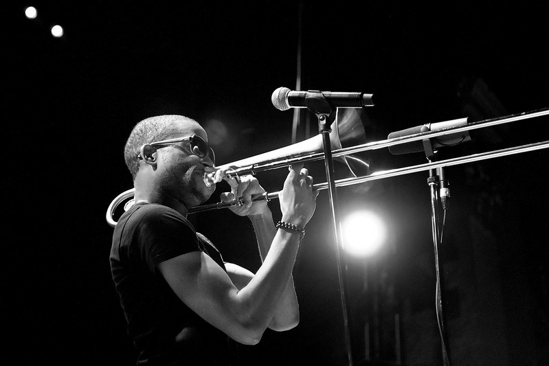 Trombone_Shorty_02