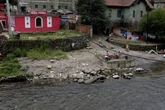 Romania (8)