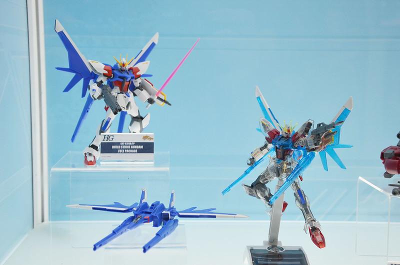 AFA SG Gundam 24