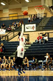 Basketball_Plano_West20150206_TrevorMott112