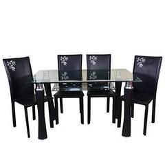 Buy Dining sets Online