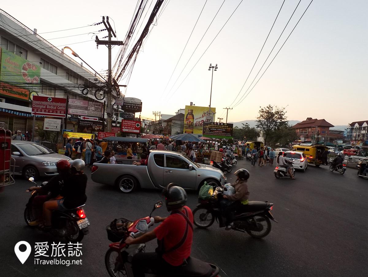 HTC RE 迷你攝錄影機 36