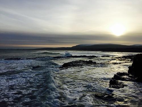 Sligo mornings