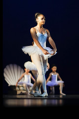 ballet, event, performing arts, modern dance, musical theatre, concert dance, entertainment, dancer, dance, choreography, performance art,