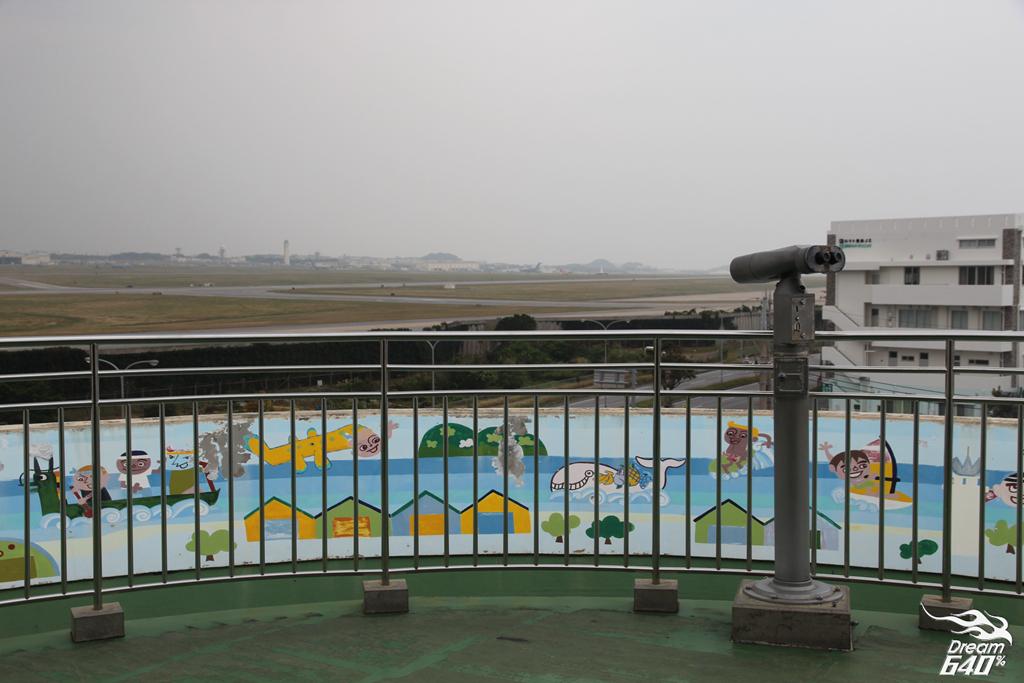 2015環沖繩美之島122