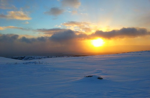 winter beautiful norway vinter norwegen arctic noruega february skitrip nordnorge finnmark skitur vadsø varanger vadsoe arktisk barentsregionen