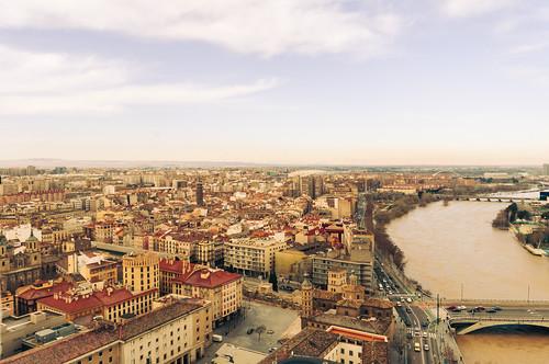 Crecica Ebro Enero 2015-113