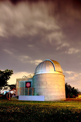 nubes planetario ucr observatorio diegoaraya gruumy