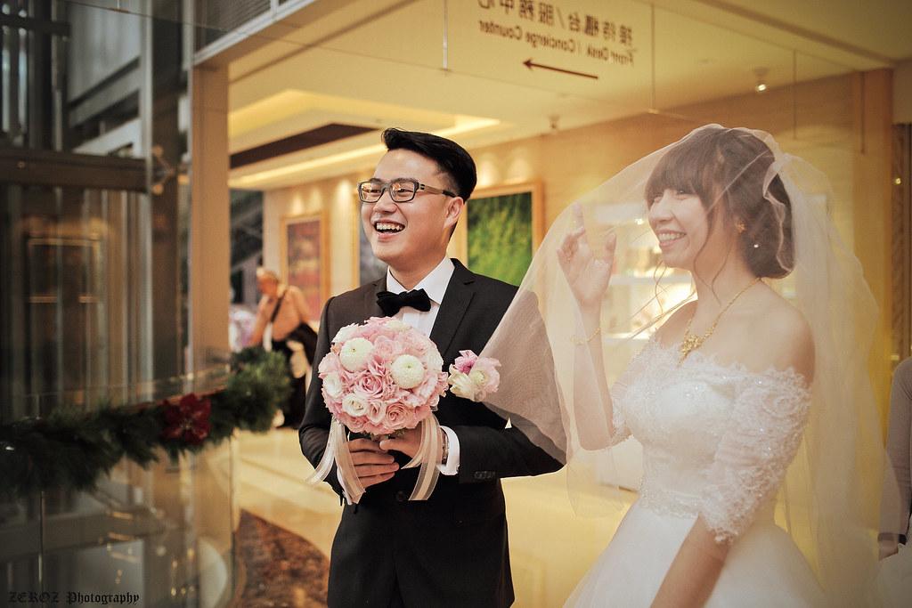 婚禮紀實維揚&尹姿4669-204-3.jpg