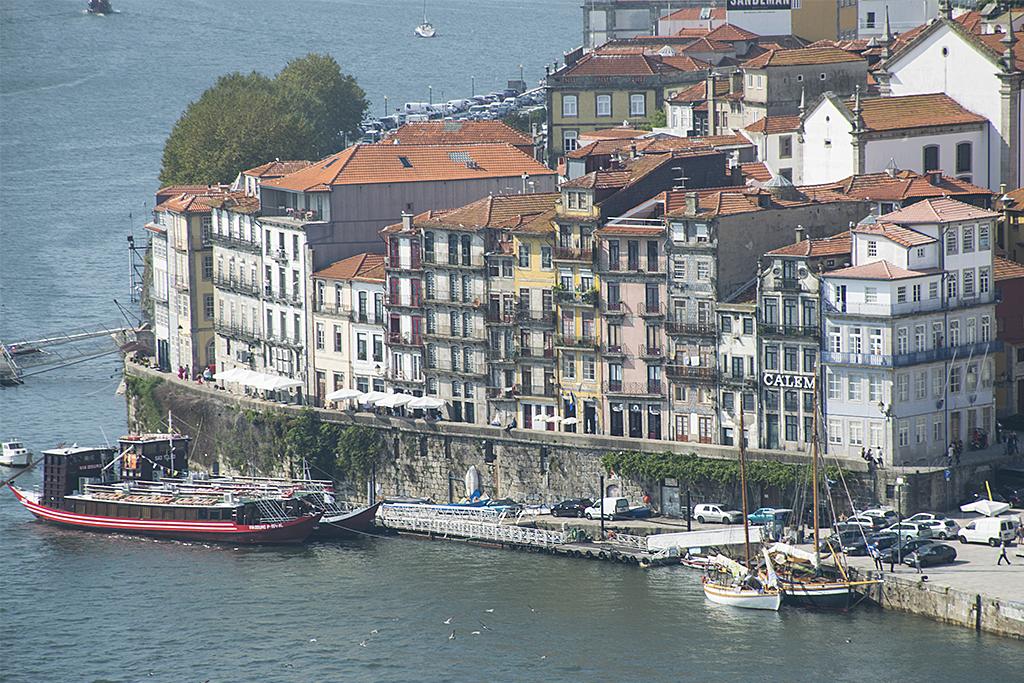 Porto'14 2682