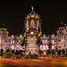 CST Mumbai by just4upiyush