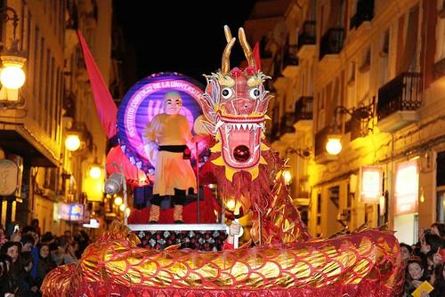 02. Any Nou Xinès a València