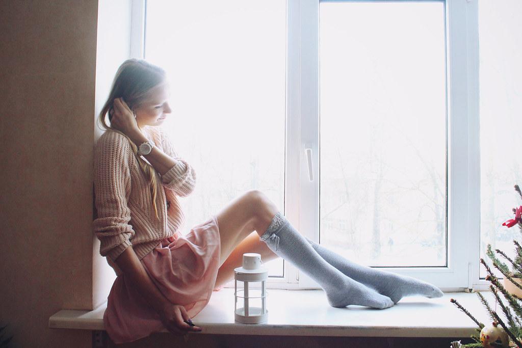 princess-ballerina-outfit