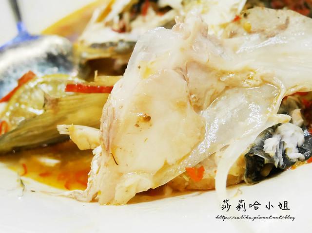 三重美食奇家小館川菜餐廳 (24)