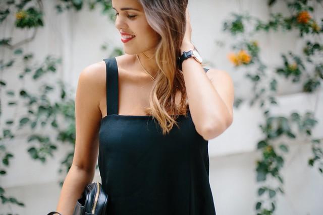 pinafore dress4 (1)