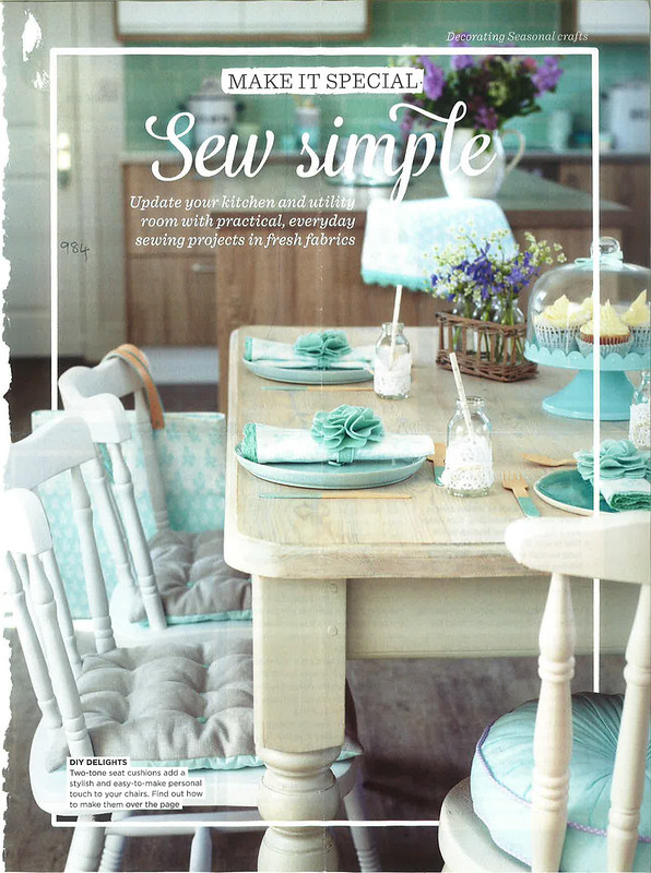Stylish Home Sewing Good Homes March 2015.pdf-1