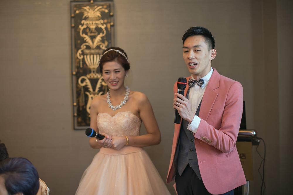 20141220耐斯王子大飯店婚禮記錄 (424)